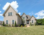101 Cardigan Ct (Lot 218), Spring Hill image