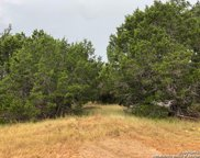LOT 3 Equestrian Reserve, Pipe Creek image