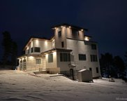 29822 Troutdale Scenic Drive, Evergreen image