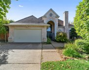 14861 Oaks North Place, Addison image