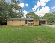 2795 Pine Forest Rd, Cantonment image