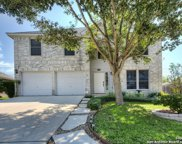 904 Bending Brook Dr, Schertz image