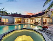5995 Napa Woods Way, Naples image