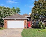 4061 Longwood Circle, Gulf Breeze image