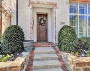 17205 Lechlade Lane, Dallas image