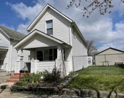 226 W Williams Street, Fort Wayne image