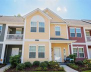 1851 Low Country Pl. Unit C, Myrtle Beach image