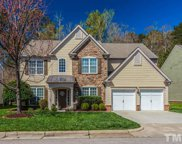 411 Amiable Loop, Cary image
