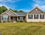Lot 61 Pommel   Drive, Mount Airy image