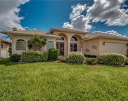 4837 SW 23rd AVE, Cape Coral image