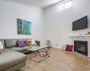 4468 Marlborough Ave. Unit #9, Normal Heights image