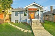 4022 41st Ave SW, Seattle image