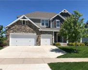 1570 Bluewater Lane, Woodbury image