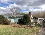 1047 E Mountain Rd, Westfield image