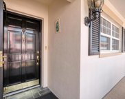 131 Bluff View Drive Unit 401, Belleair Bluffs image