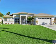 515 33rd Ter, Cape Coral image