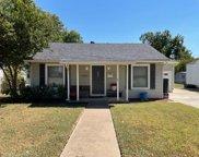 7321 Pensacola Avenue, Fort Worth image