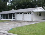 3003 W Henry Avenue, Tampa image