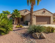 850 E Indian Wells Place, Chandler image