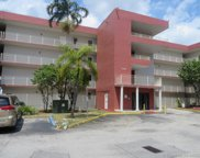 8425 Nw 8th St Unit #104, Miami image