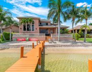 5170 Harborage DR, Fort Myers image
