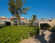 5055 Gulf Of Mexico Drive Unit 316, Longboat Key image