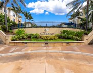 520 Lunalilo Home Road Unit 7315, Honolulu image