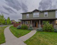 62681 Larkview, Bend, OR image