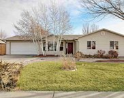 478  Moonlight Drive, Grand Junction image