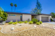 6569 Casselberry Way, San Carlos image