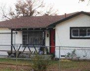 8201 Lanora, Bakersfield image