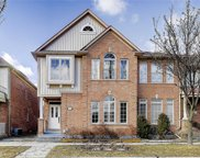 102 Irish Rose Dr, Markham image