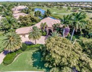22231 Wood Run Ct, Estero image