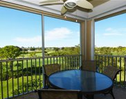 9450 Highland Woods Blvd Unit 6406, Bonita Springs image