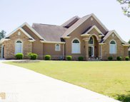 160 South Fork Dr, Tyrone image