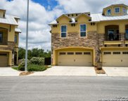 23807 Stately Oaks, San Antonio image