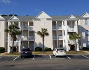 105 Fountain Pointe Ln. Unit Unit 203, Myrtle Beach image