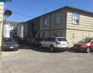 1219 11th Ave, Oakland image