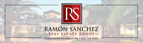 Ramon Sanchez REG
