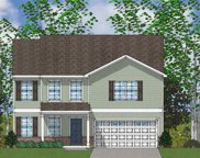 TBD Averyville Dr., Conway image
