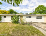 1620 Hilldale Road, Titusville image