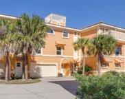 428 S Orlando Avenue Unit 4, Cocoa Beach image