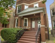 3518 North Claremont Avenue, Chicago image