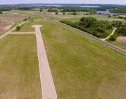 314 Prairie Drive, Ashby image