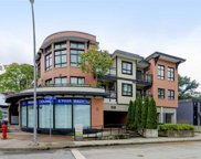 2664 Kingsway Avenue Unit 305, Port Coquitlam image