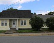 157 Seminary Street, Barre City image