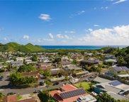 1414 Auwaiku Street, Oahu image