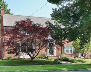 25 Fairview Ave, Chicopee image