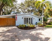 1515 SW 20th Ave, Fort Lauderdale image
