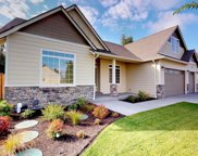 12037 Maxvale Hill Ct SE, Yelm image
